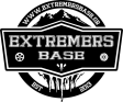 EXTREMERS BASE